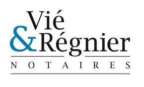 Vié & Régnier