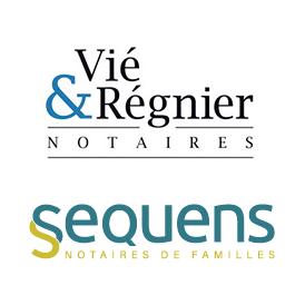 Vié & Régnier devient SEQUENS